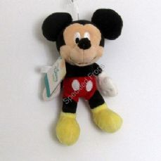 Disney Mini Jinglers, Mickey Mouse